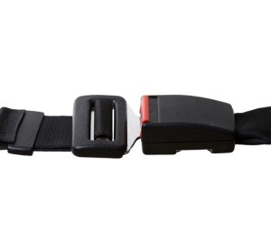 Seat Belt Safety | Little Rock Personal Injury Lawyers